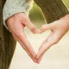 08 Relationships B