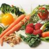 100918 Nutrition Webinar