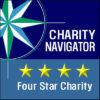 Char Nav