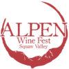 Generic Alpen Logo