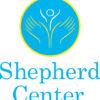Shepherd Center Vert 300