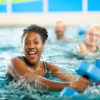 Your Questions Answered Staying Active