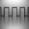 Doors 1767564 1920
