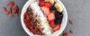 11 Diet