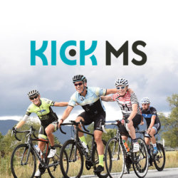 Kick Msgetinvolvedpage