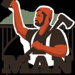 Mot C 2019 Logo Nodate