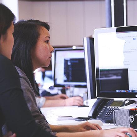 Managingsymptomswithtechnology