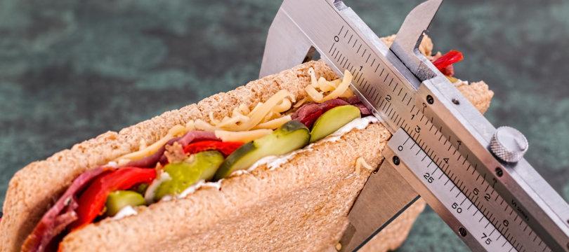 12 December Diet Myths Library