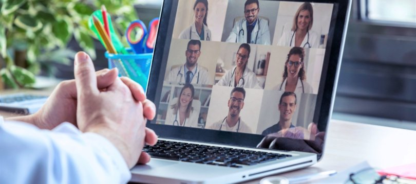 Webinar Whats New In Ms Comprehensive Care Color Boosted Small