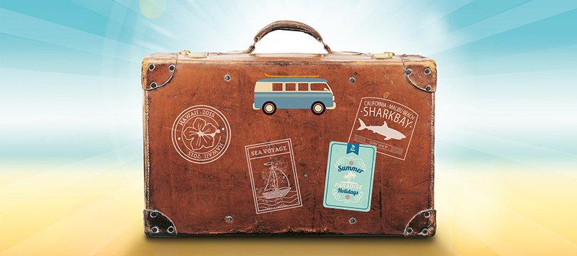 Luggage 1149289 1920