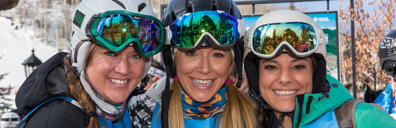 Hero Skiforms2018