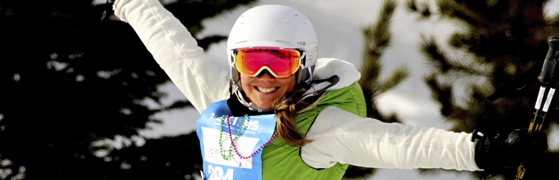 Ski Hero 2