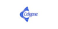 Celgene Logo Website