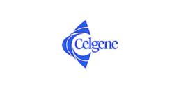 Celgene Logo Website