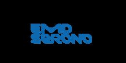 Loon Logo 3Color
