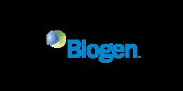 Biogen Partnerspage Centered