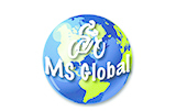 Msglobal Small